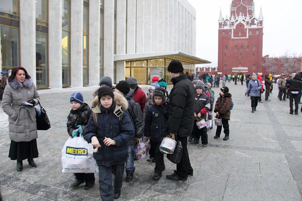 2010_12_26_васильев_5113