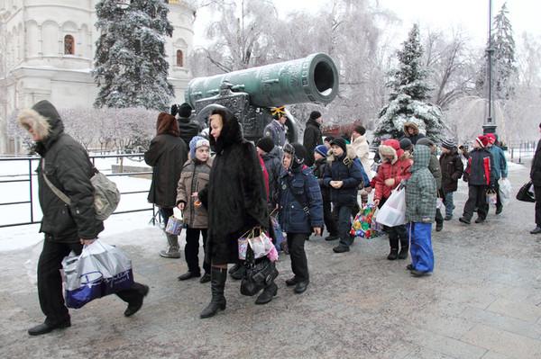2010_12_26_васильев_5122