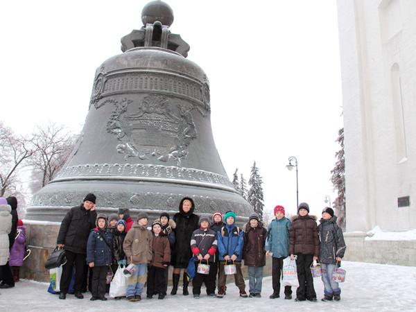 2010_12_26_васильев_5127