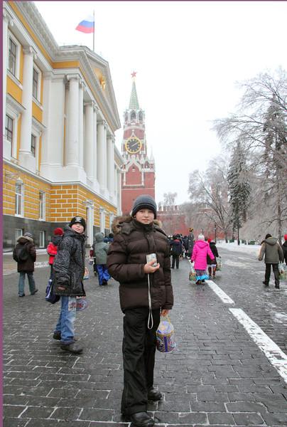 2010_12_26_васильев_5135 copy
