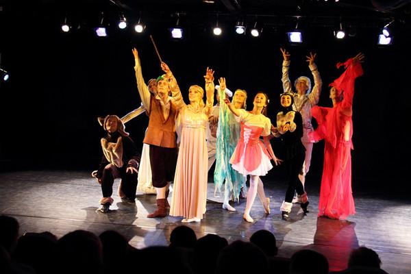 2011_06_04_новый балет_6877