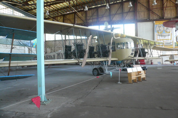 P1030984