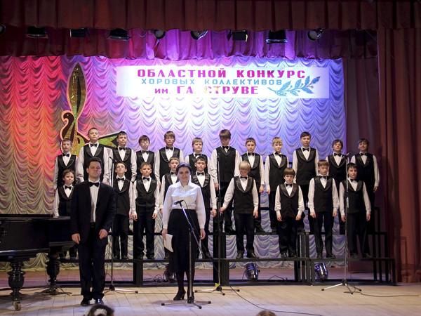 Старший хор мальчиков ДМХШ пионерия_0619