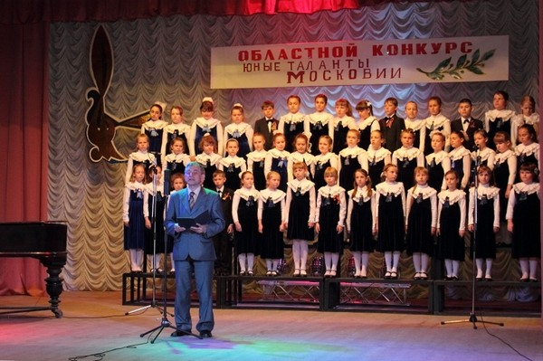 Ахренов В.Н. (800x533)