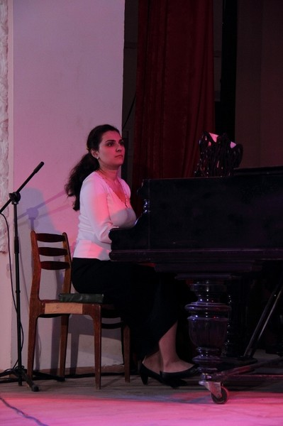 Гевондян Маргарита (533x800)