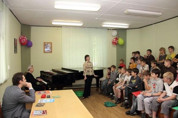 2012_06_13_лядова_1899 (800x533)