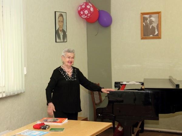 2012_06_13_лядова_1924 (800x600)