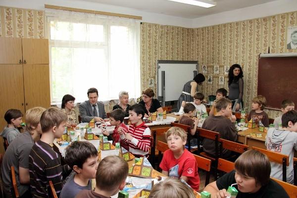2012_06_13_лядова_1938 (800x533)
