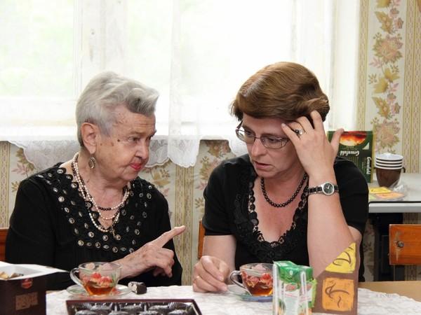 2012_06_13_лядова_1939 (800x600)