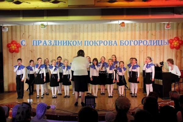 2012_10_14_кудиново_3105 (1024x683)