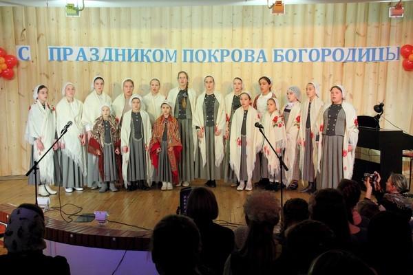 2012_10_14_кудиново_3111 (1024x683)