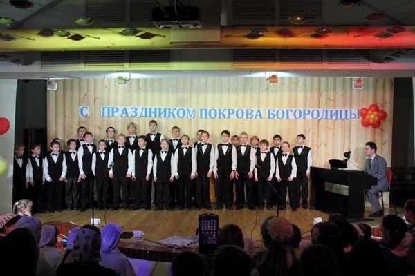 2012_10_14_кудиново_3183 (1024x683)