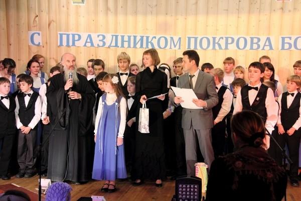 2012_10_14_кудиново_3295 (1024x683)