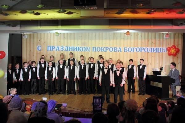 2012_10_14_кудиново_3152 (1024x683)
