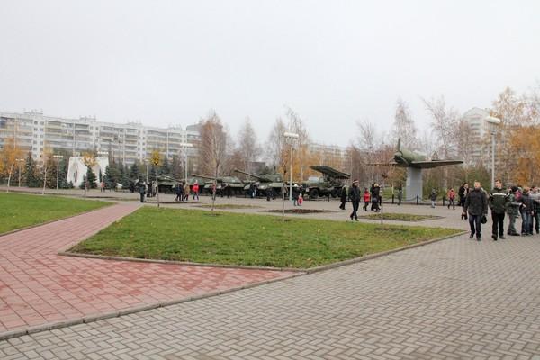2012_11_04_белгород_3927 (1024x683)