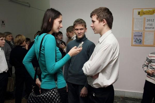 2012_12_07_минск_5380 (800x533)
