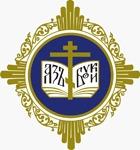 logo_oroik.png