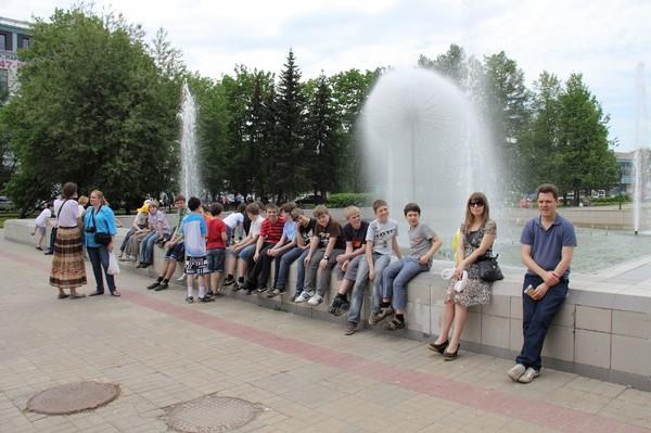 2013_05_17_конаково_8570 (800x533)