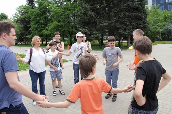 2013_05_17_конаково_8581 (800x533)