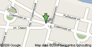 mapdata.gif
