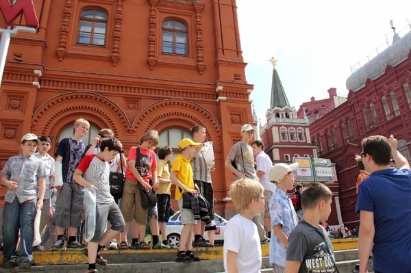 2013_06_11_кремль 13_8344 (800x533)