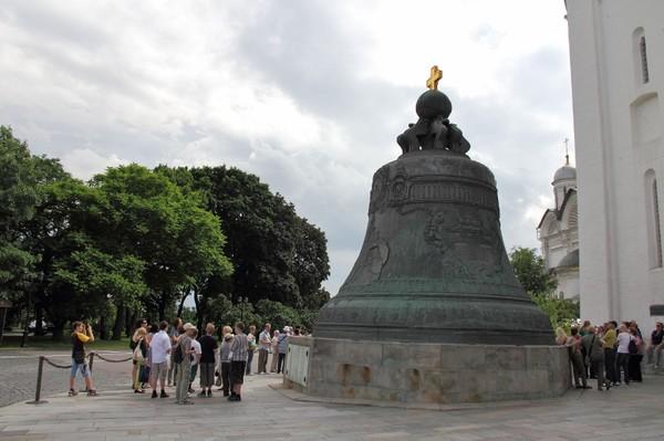 2013_06_11_кремль 13_8384 (800x533)