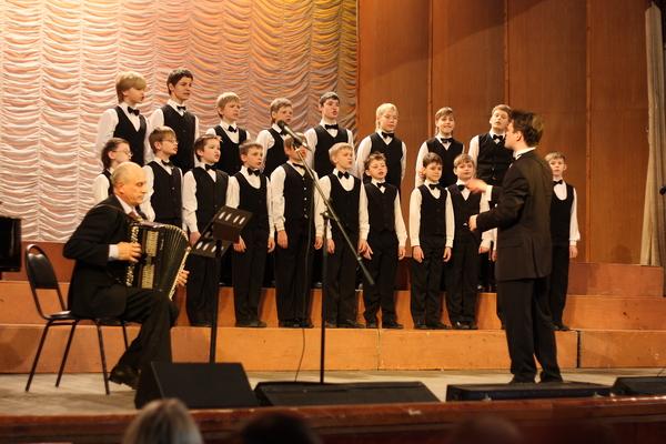 2008_05_29_отчетный_концерт_0277