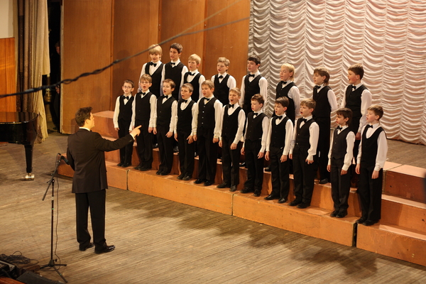 2008_05_29_отчетный_концерт_0259