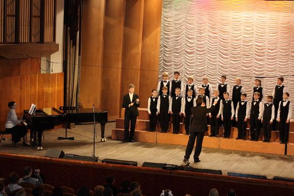 2008_05_29_отчетный_концерт_0264