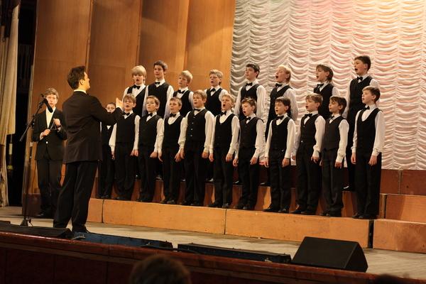 2008_05_29_отчетный_концерт_0267