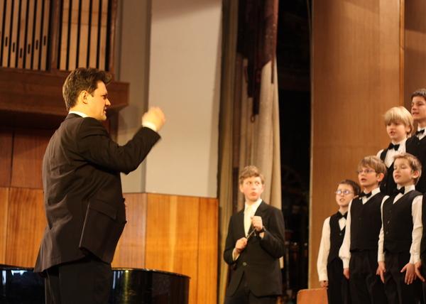 2008_05_29_отчетный_концерт_0268