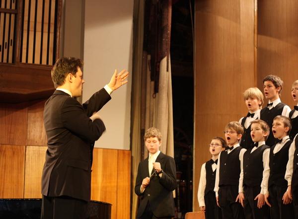 2008_05_29_отчетный_концерт_0269