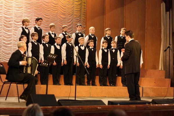 2008_05_29_отчетный_концерт_0276