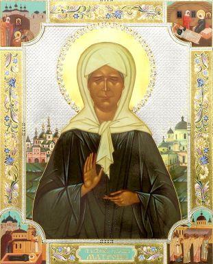 matrona_moskovskaya