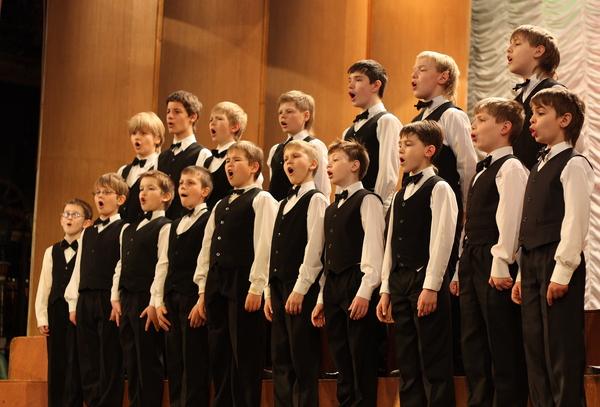 2008_05_29_отчетный_концерт_0271