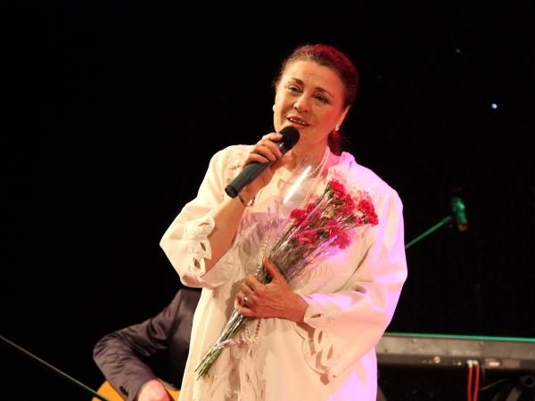 концерт останкино 079