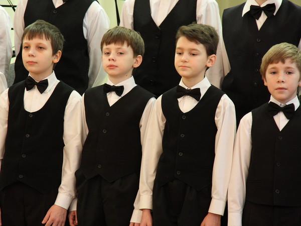2009_12_27_концерт в 1 гимназии_1497