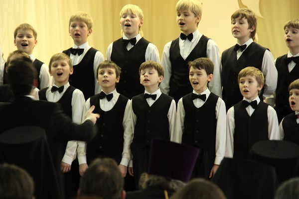 2009_12_27_концерт в 1 гимназии_1517-1