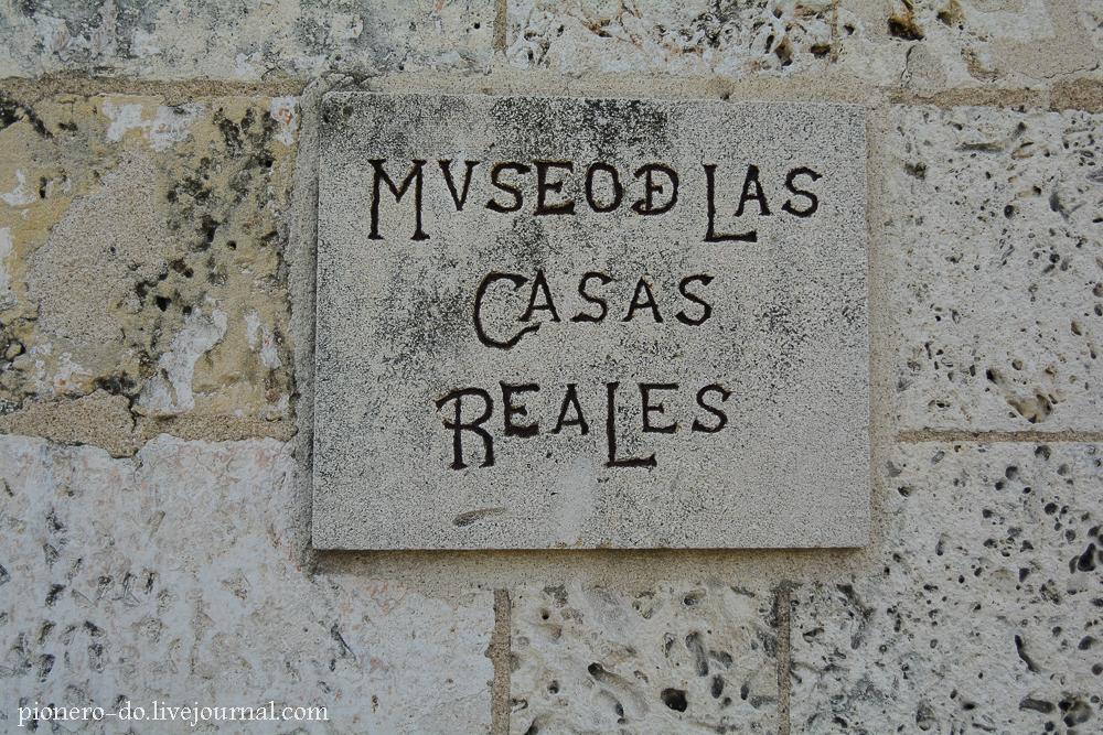 Casas01