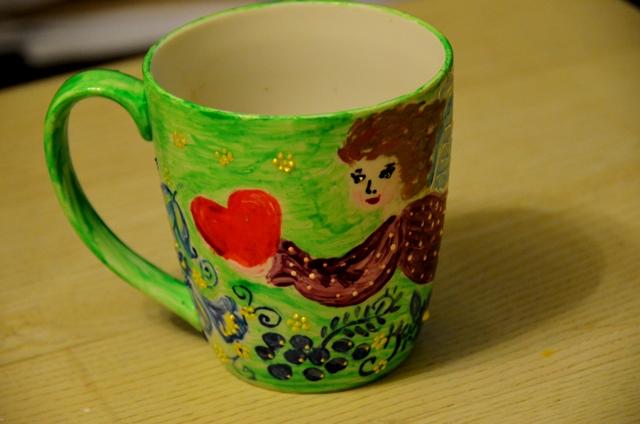 чашка1