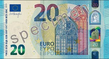 Neu_banknote