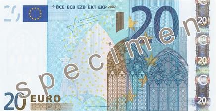 Alt_banknote
