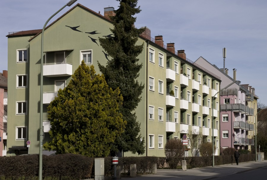 Milbertshofen03