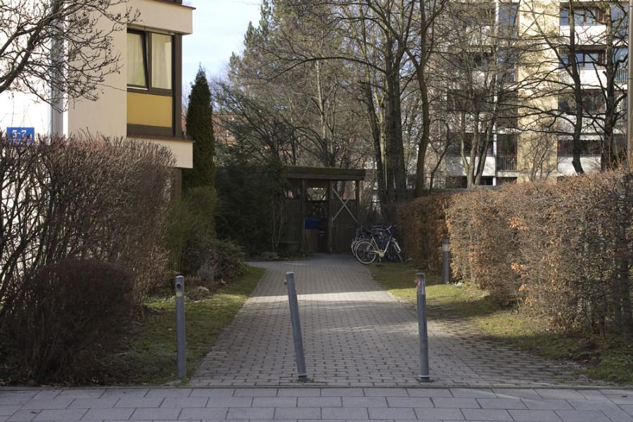Milbertshofen06
