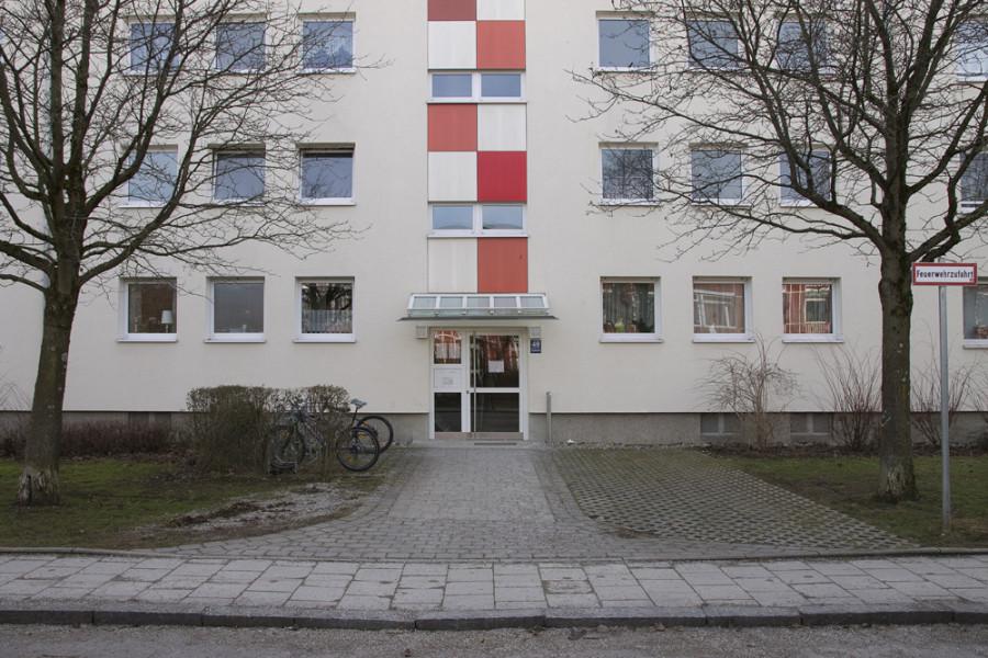 Milbertshofen07