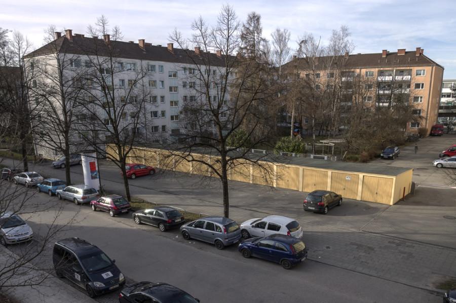 Milbertshofen12