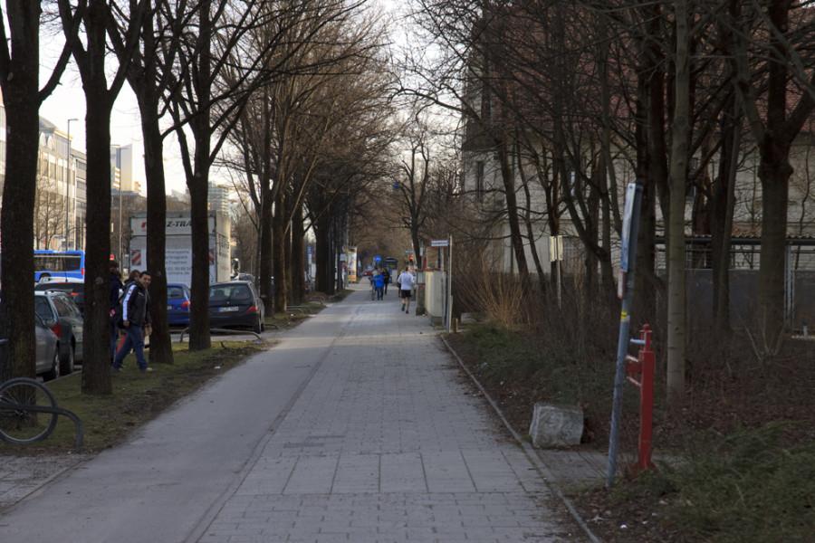 Milbertshofen17