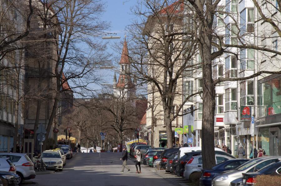 Isarvorstadt19