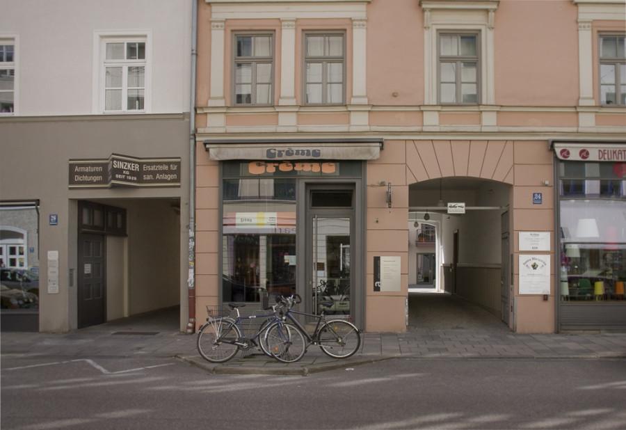 Isarvorstadt18