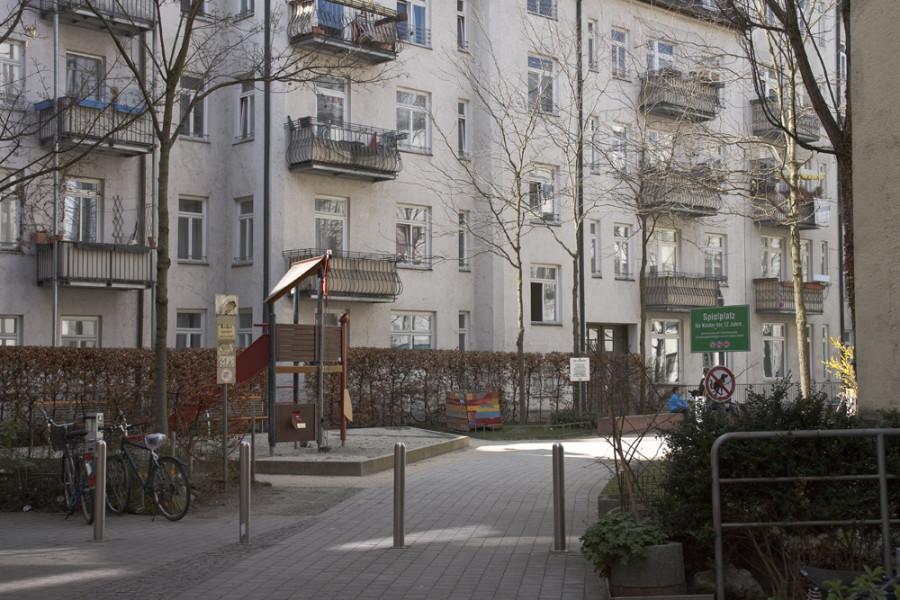 Isarvorstadt21